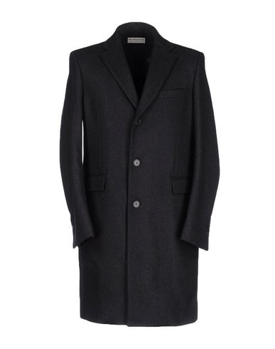 Пальто MELINDAGLOSS 41672332FQ