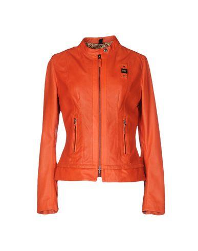 Куртка BLAUER 41672356VF