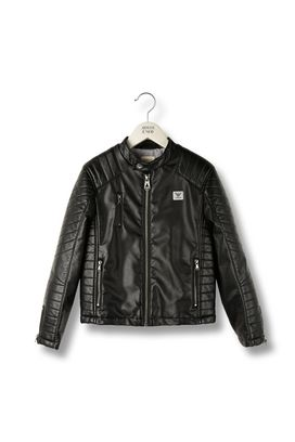 Armani Short-length jackets Men outerwear