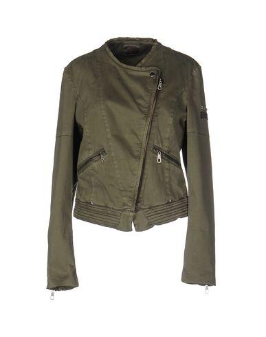 Куртка GUESS 41672487QS