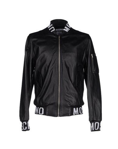 Куртка MOSCHINO COUTURE 41672504MQ
