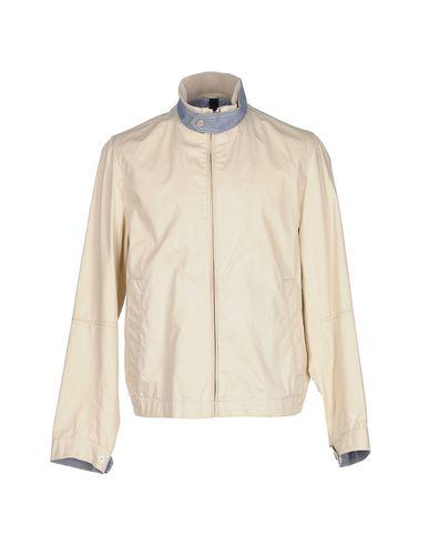 Куртка BUGATTI 41672522NL