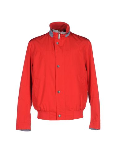 Куртка BUGATTI 41672525EK