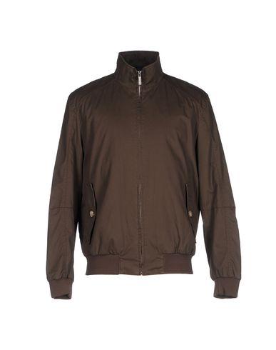Куртка BUGATTI 41672529QN