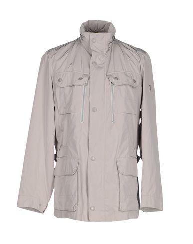 Куртка BUGATTI 41672549NF