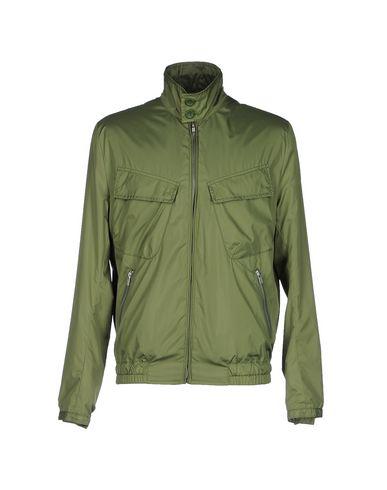 Куртка DONDUP 41672608IR