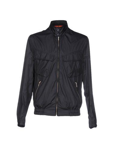 Куртка DONDUP 41672608TG