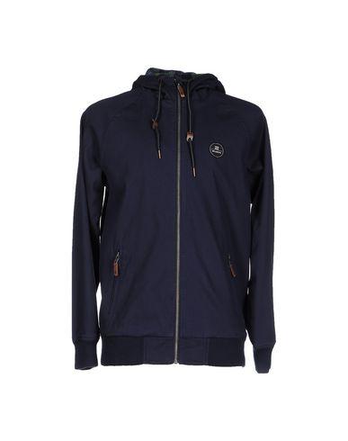 Куртка BILLABONG 41672617KT