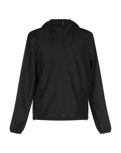 Куртка BILLABONG 41672624SB