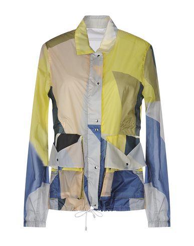 Куртка LACOSTE 41672629JJ