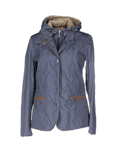 Куртка MABRUN 41672713LE