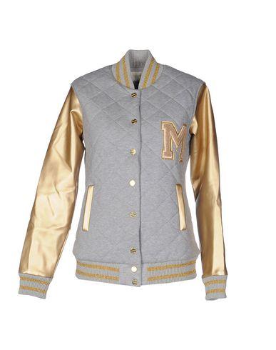 Куртка MET 41672732OH