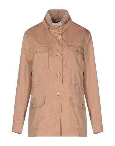 Куртка MABRUN 41672738DU
