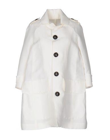 Легкое пальто DSQUARED2 41672774ML