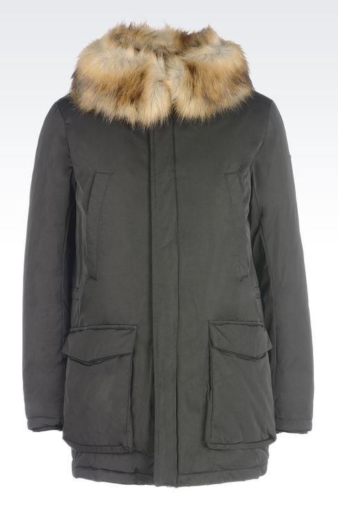 armani-jeans-coats-single-breasted-coats-on-armani