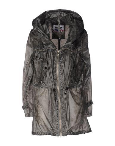 Легкое пальто BLAUER 41672881RV