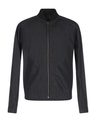 Куртка ELEMENT WOLFEBORO COLLECTION 41672885GE