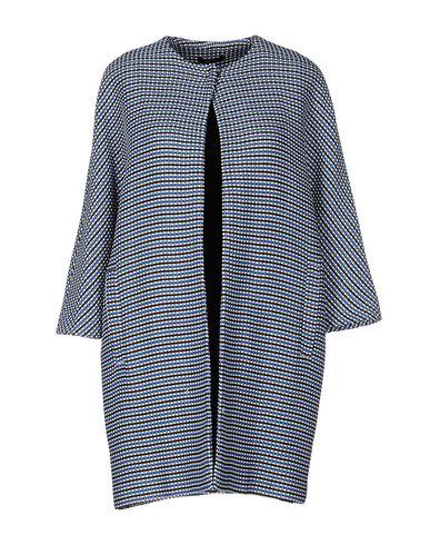 Легкое пальто от HANITA