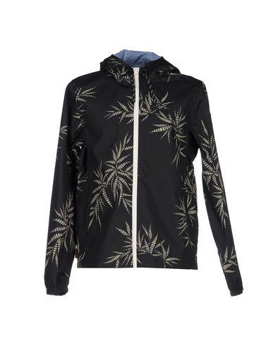 Куртка ELEMENT WOLFEBORO COLLECTION 41672903KM