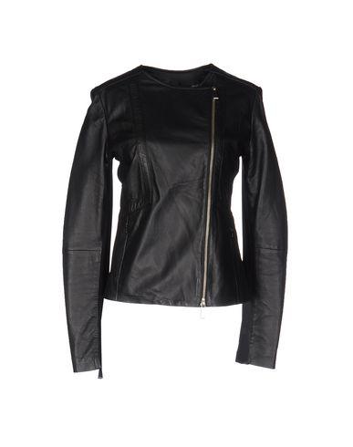 Куртка PINKO 41672906DF