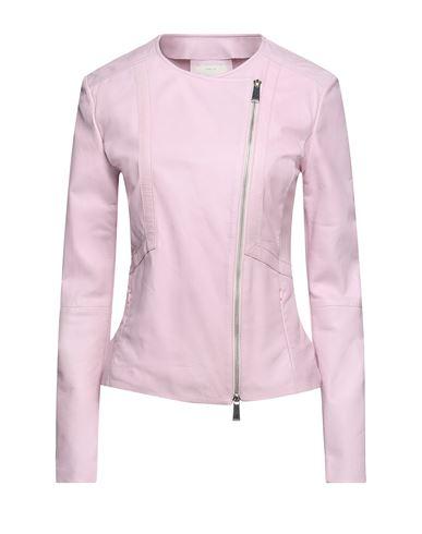 Куртка PINKO 41672906DS