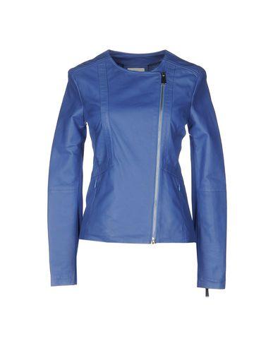 Куртка PINKO 41672906XV