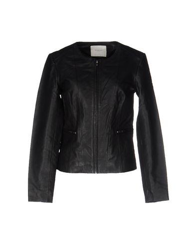 Куртка SELECTED FEMME 41672950EL