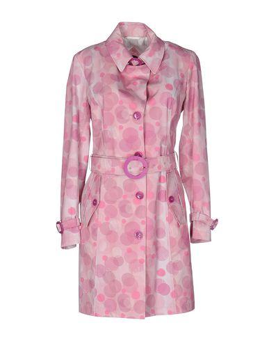 Легкое пальто ALLEGRI 41672970CH