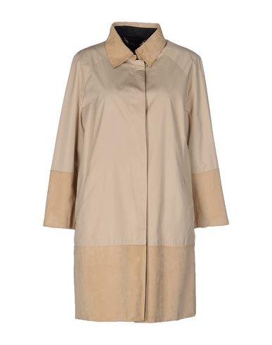 Легкое пальто LES COPAINS 41672974HU