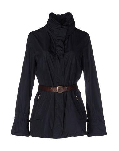 Куртка SEVENTY 41673025EG