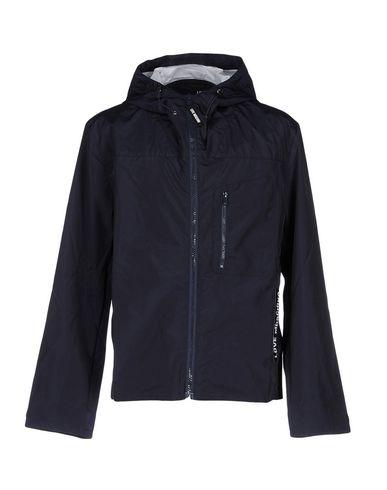 Куртка LOVE MOSCHINO 41673056DP