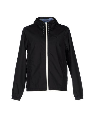 Куртка ELEMENT WOLFEBORO COLLECTION 41673090JC