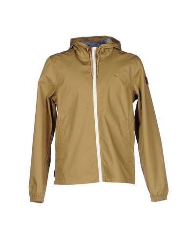 Куртка ELEMENT WOLFEBORO COLLECTION 41673090NC