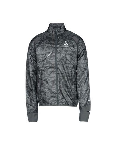 Куртка ODLO 41673106LQ