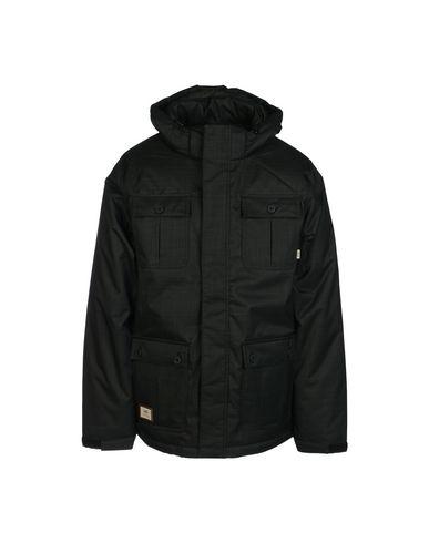 Куртка VANS 41673119DE