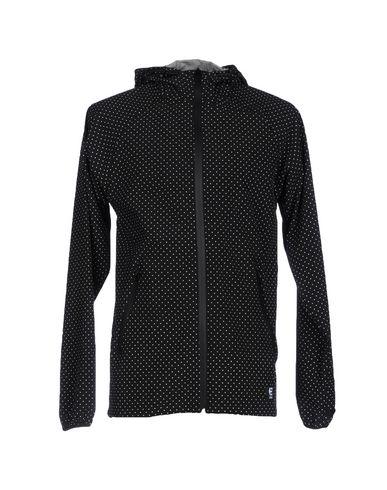 Куртка ETNIES 41673242LG