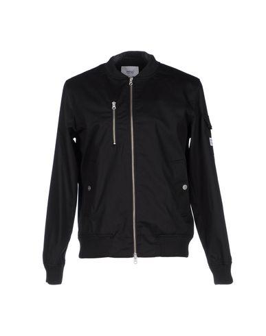 Куртка WESC 41673254GG