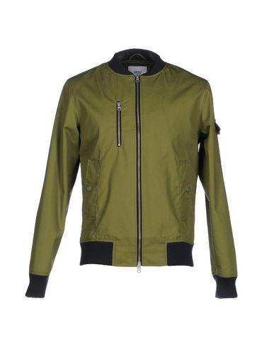 Куртка WESC 41673254TN