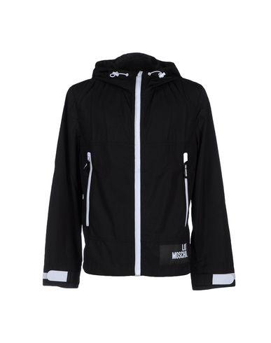 Куртка LOVE MOSCHINO 41673257DD