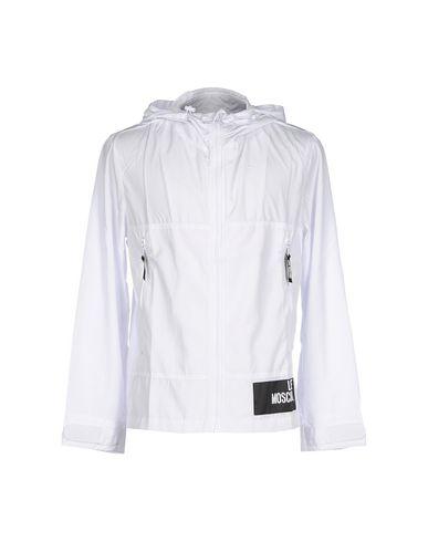 Куртка LOVE MOSCHINO 41673257GF