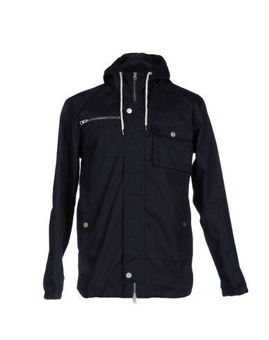 Куртка WESC 41673358VH