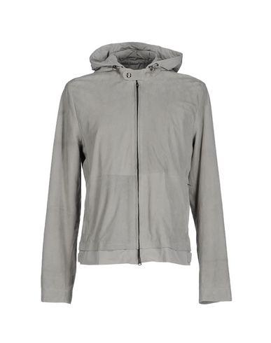 Куртка HERNO 41673417TP