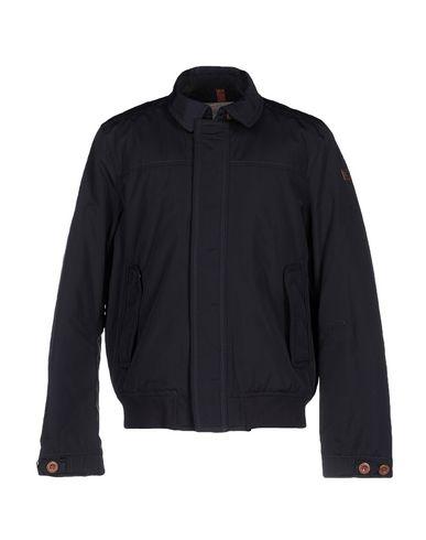 Куртка NAPAPIJRI 41673446AM