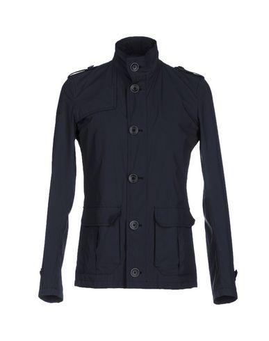 Куртка HERNO 41673451QK