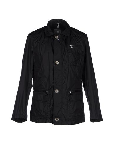 Куртка BUGATTI 41673463AB