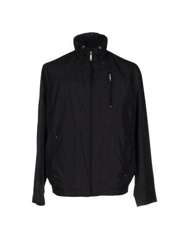 Куртка BUGATTI 41673468RT