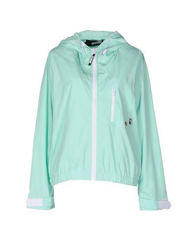 Куртка LOVE MOSCHINO 41673477EJ