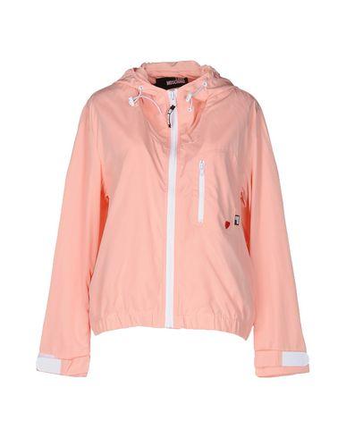 Куртка LOVE MOSCHINO 41673477IA