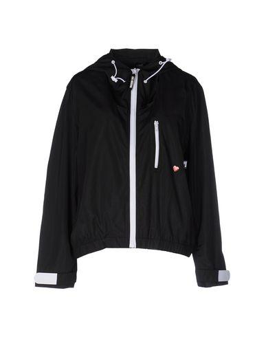 Куртка LOVE MOSCHINO 41673477OI