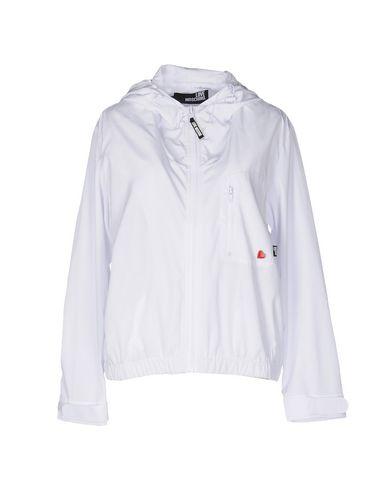 Куртка LOVE MOSCHINO 41673477QN